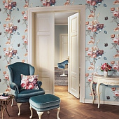 Коллекция Barbara Home Collection Rasch
